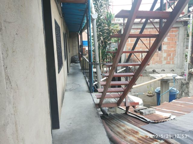 Casa Aragua>Maracay>San Agustin - Venta:23.800 Precio Referencial - codigo: 19-10540