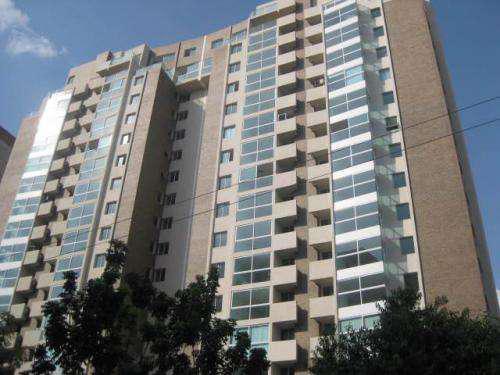 Apartamento Aragua>Maracay>Base Aragua - Venta:90.000 Precio Referencial - codigo: 19-10546