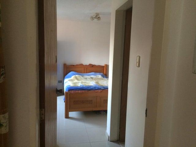 Apartamento Distrito Metropolitano>Caracas>Los Naranjos Humboldt - Venta:44.000 Precio Referencial - codigo: 19-10566