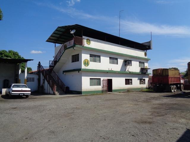 Terreno Portuguesa>Acarigua>Centro - Venta:200.000 Precio Referencial - codigo: 19-8127