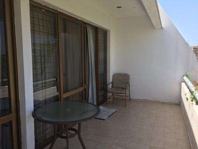 Apartamento Miranda>Rio Chico>Los Canales de Rio Chico - Venta:20.000 Precio Referencial - codigo: 19-10584