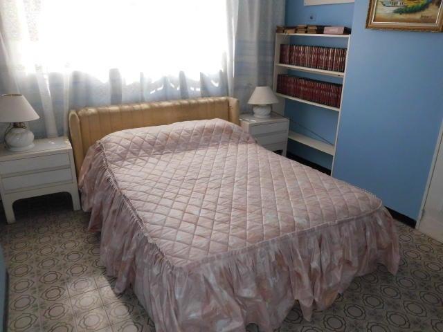 Apartamento Vargas>Parroquia Caraballeda>Los Corales - Venta:76.000 Precio Referencial - codigo: 19-10599