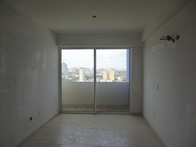 Apartamento Lara>Barquisimeto>Parroquia Concepcion - Venta:32.000 Precio Referencial - codigo: 19-10603