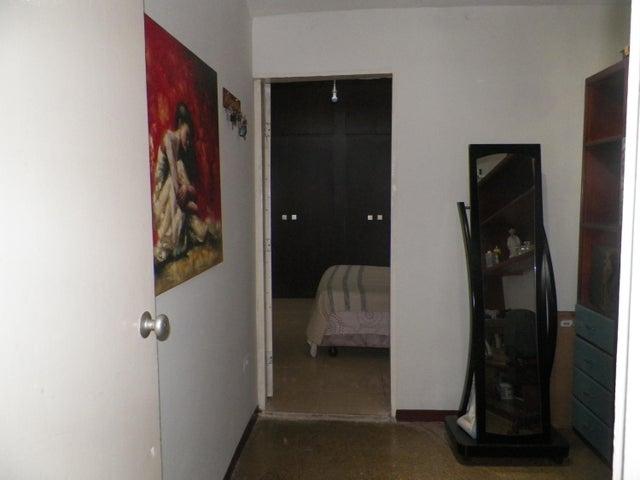 Casa Anzoategui>Barcelona>Vista Hermosa - Venta:32.000 Precio Referencial - codigo: 19-10624