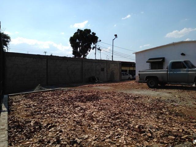Galpon - Deposito Lara>Barquisimeto>Bararida - Alquiler:500 Precio Referencial - codigo: 19-8942
