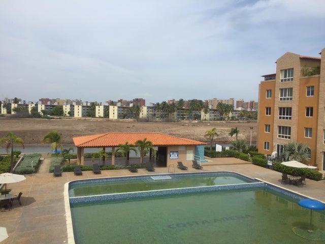 Apartamento Anzoategui>Lecheria>Complejo Turistico EL Morro - Venta:75.000 Precio Referencial - codigo: 19-10621