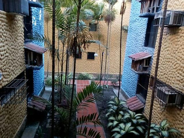Apartamento Anzoategui>Barcelona>Terrazas del Puerto - Venta:12.000 Precio Referencial - codigo: 19-10681