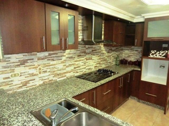Casa Miranda>Charallave>Loma Real - Venta:60.000 Precio Referencial - codigo: 19-10683