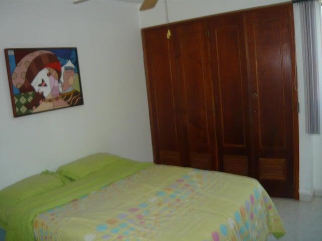 Apartamento Anzoategui>Lecheria>Complejo Turistico EL Morro - Venta:80.000 Precio Referencial - codigo: 19-10685
