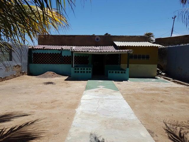 Casa Falcon>El Supi>El Supi - Venta:10.000 Precio Referencial - codigo: 19-10701