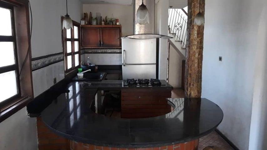Casa Vargas>Catia La Mar>Playa Grande - Venta:25.000 Precio Referencial - codigo: 19-10709
