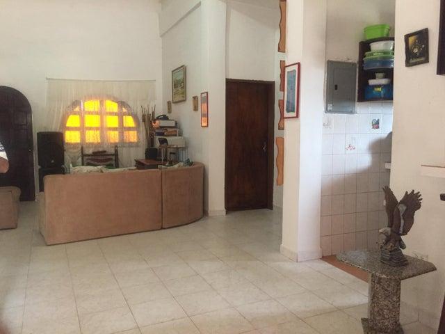Casa Anzoategui>Puerto Piritu>Puerto Piritu - Venta:59.000 Precio Referencial - codigo: 19-10708