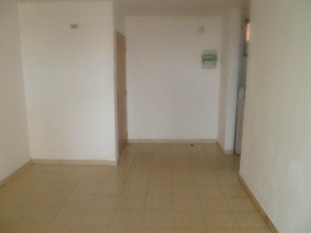 Apartamento Carabobo>Valencia>Piedra Pintada - Venta:40.000 Precio Referencial - codigo: 19-10720