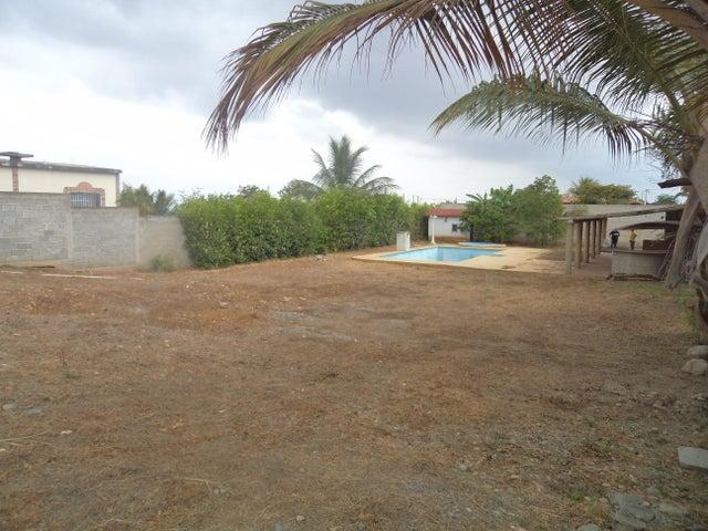 Terreno Lara>Barquisimeto>El Manzano - Venta:18.001 Precio Referencial - codigo: 19-10730