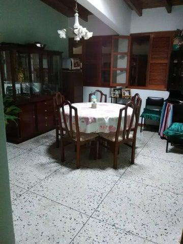 Casa Anzoategui>Guanta>Parque Guaraguao - Venta:107.000 Precio Referencial - codigo: 19-10738