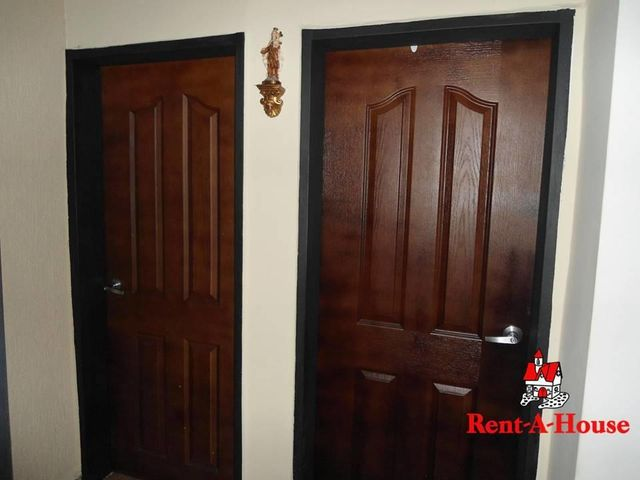 Casa Aragua>Maracay>La Fontana - Venta:55.000 Precio Referencial - codigo: 19-10757