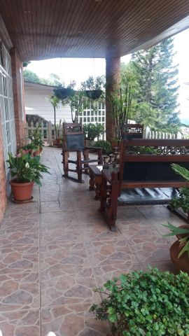 Casa Miranda>Municipio Guaicaipuro>Parcelaciones Madriz - Venta:157.000 Precio Referencial - codigo: 19-10845