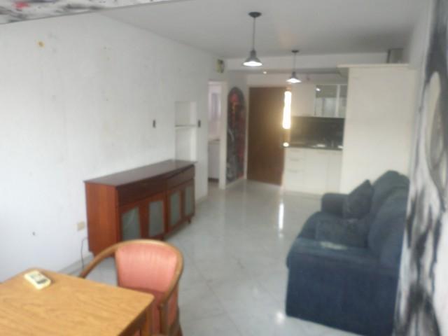 Apartamento Anzoategui>Lecheria>Boulevard Playa Lido - Venta:35.000 Precio Referencial - codigo: 19-10770