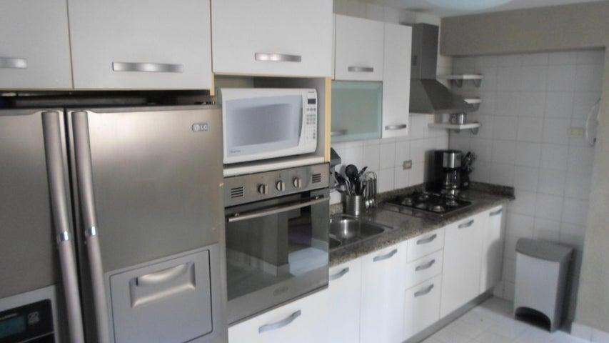 Apartamento Distrito Metropolitano>Caracas>Santa Paula - Venta:72.000 Precio Referencial - codigo: 19-10832