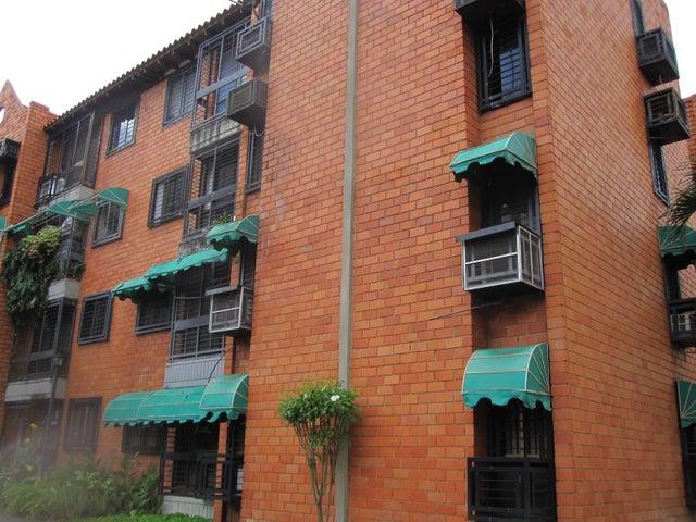 Apartamento Aragua>Maracay>Base Aragua - Venta:32.000 Precio Referencial - codigo: 19-10806