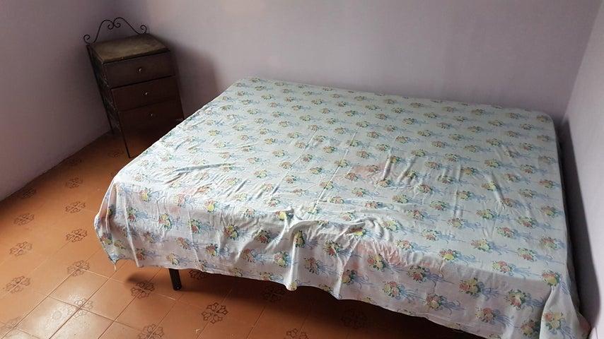 Casa Merida>Tabay>El Rosal - Venta:13.000 Precio Referencial - codigo: 19-10739