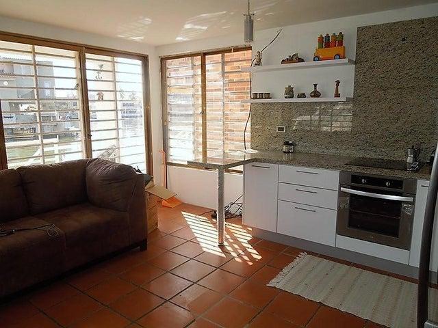 Casa Anzoategui>Lecheria>Complejo Turistico EL Morro - Venta:115.000 Precio Referencial - codigo: 19-10820