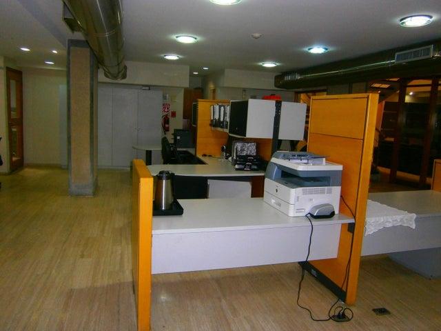 Local Comercial Carabobo>Valencia>El Viñedo - Alquiler:1.800 Precio Referencial - codigo: 19-10848