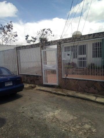 Casa Lara>Cabudare>La Puerta - Venta:10.000 Precio Referencial - codigo: 19-10847