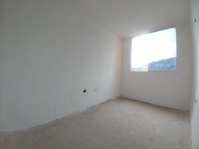 Apartamento Distrito Metropolitano>Caracas>Los Naranjos Humboldt - Venta:39.500 Precio Referencial - codigo: 19-10857