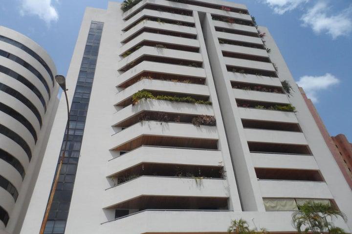 Apartamento Carabobo>Valencia>El Parral - Venta:70.000 Precio Referencial - codigo: 19-10909