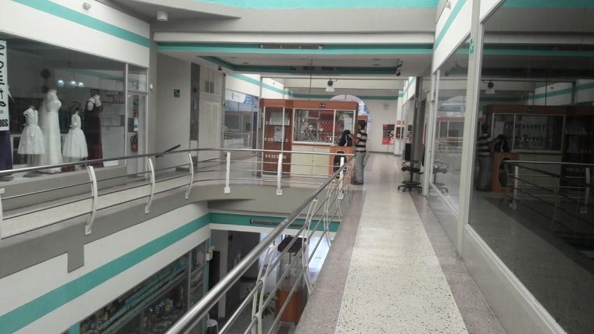 Local Comercial Lara>Barquisimeto>Parroquia Concepcion - Alquiler:128 Precio Referencial - codigo: 19-9053