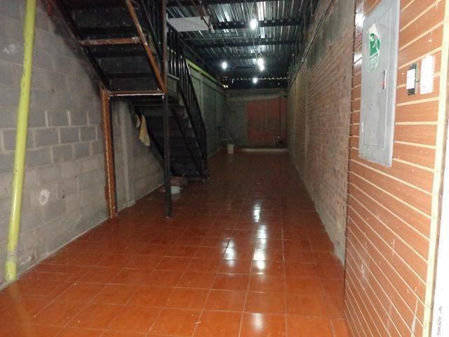 Local Comercial Lara>Barquisimeto>Centro - Alquiler:400 Precio Referencial - codigo: 19-10849