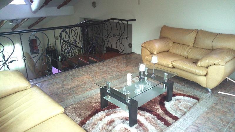 Casa Carabobo>Municipio Libertador>Safari Ranch - Venta:108.000 Precio Referencial - codigo: 19-10976