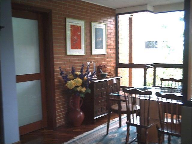 Apartamento Distrito Metropolitano>Caracas>Los Palos Grandes - Venta:250.000 Precio Referencial - codigo: 19-10922