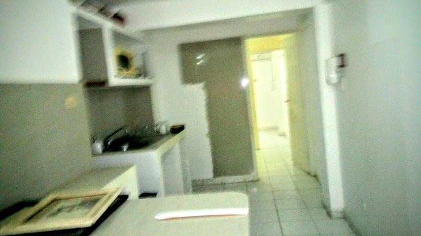 Apartamento Falcon>Punto Fijo>Santa Irene - Venta:6.000 Precio Referencial - codigo: 19-10919