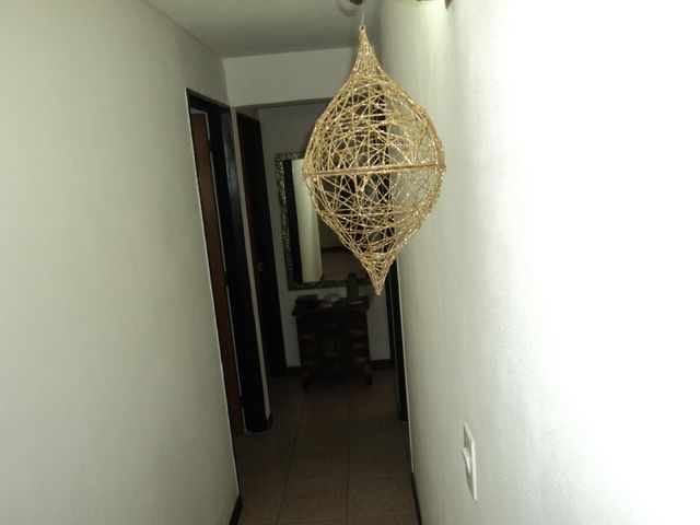 Apartamento Miranda>Guarenas>Nueva Casarapa - Venta:13.000 Precio Referencial - codigo: 19-10921