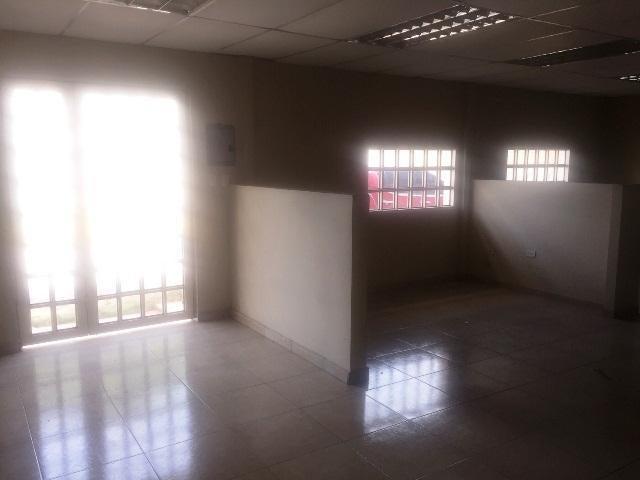 Galpon - Deposito Lara>Barquisimeto>Parroquia Union - Alquiler:800 Precio Referencial - codigo: 19-8627