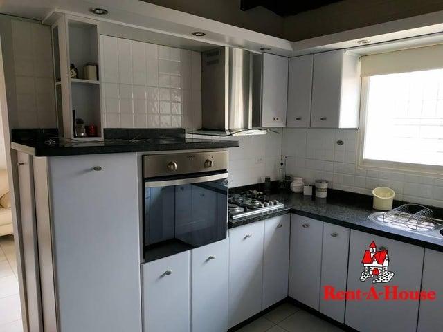 Casa Aragua>Maracay>La Fontana - Venta:55.000 Precio Referencial - codigo: 19-10931