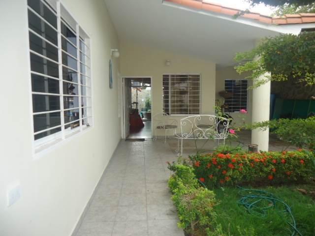 Casa Lara>Cabudare>Chucho Briceno - Venta:32.500 Precio Referencial - codigo: 19-8652