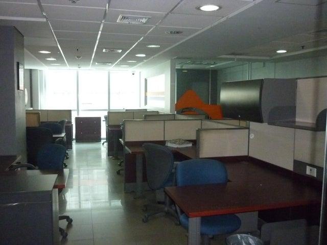 Oficina Distrito Metropolitano>Caracas>El Rosal - Alquiler:5.000 Precio Referencial - codigo: 19-14341