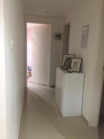 Apartamento Distrito Metropolitano>Caracas>Los Naranjos Humboldt - Venta:51.500 Precio Referencial - codigo: 19-10977