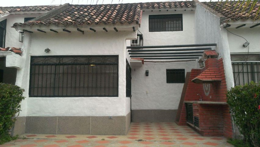 Casa Miranda>Higuerote>Higuerote - Venta:10.000 Precio Referencial - codigo: 19-10983