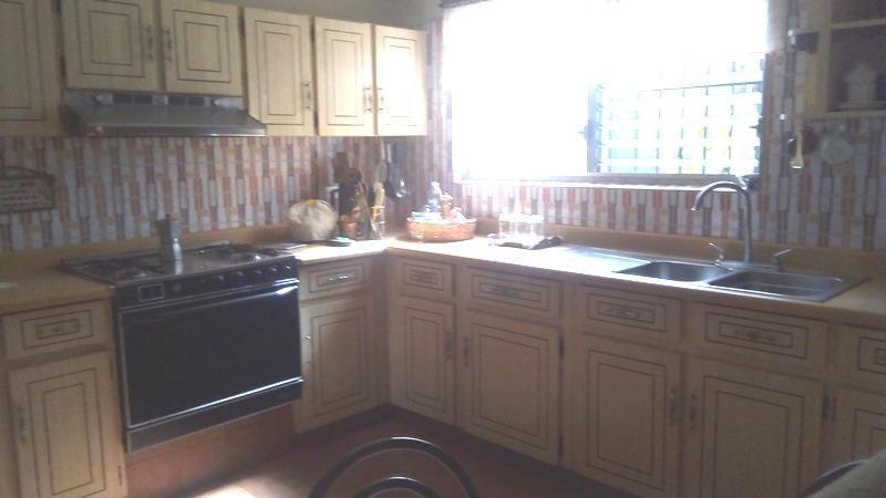 Casa Carabobo>Valencia>Trigal Norte - Venta:55.000 Precio Referencial - codigo: 19-11046