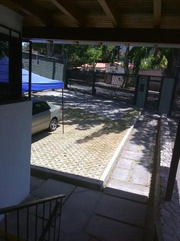 Local Comercial Distrito Metropolitano>Caracas>La Castellana - Alquiler:3.750 Precio Referencial - codigo: 19-11542