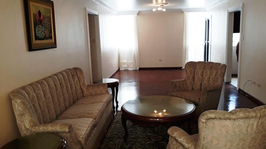 Apartamento Distrito Metropolitano>Caracas>Santa Rosa de Lima - Alquiler:600 Precio Referencial - codigo: 19-10997