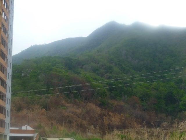 Terreno Carabobo>Municipio Naguanagua>Mañongo - Venta:6.500 Precio Referencial - codigo: 19-11642
