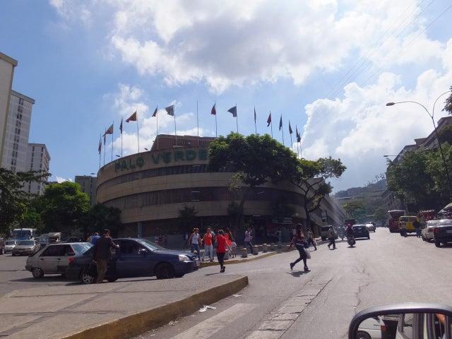 Local Comercial Distrito Metropolitano>Caracas>Palo Verde - Alquiler:250 Precio Referencial - codigo: 19-11463