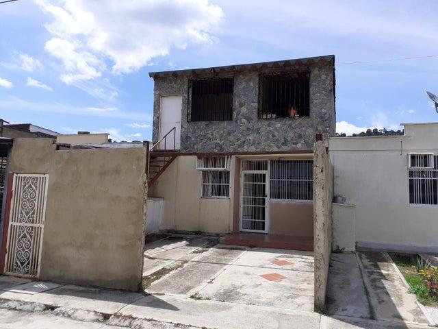 Casa Trujillo>Valera>Nueva Valera - Venta:8.950 Precio Referencial - codigo: 19-11051
