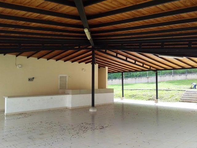 Apartamento Aragua>Cagua>Santa Rosalia - Venta:20.000 Precio Referencial - codigo: 19-11070