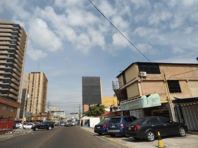 Terreno Zulia>Maracaibo>Dr Portillo - Venta:9.000 Precio Referencial - codigo: 19-11080